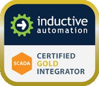 button_lg_registered_integrator