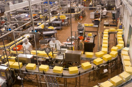 food-processing-automation